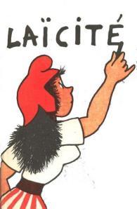 laicite2