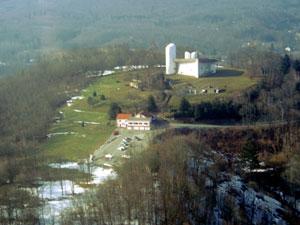 vue-aerienne-chapelle