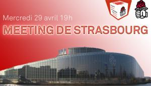 meeting-de-strasbourg-europ