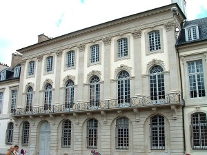 cour d'appel de nancy